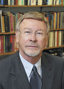 "Fallece A. Wagner, creador del modelo de aprendizaje ""Rescola & Wagner"""