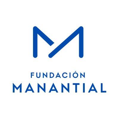 Boletín de noticias Fundación Manantial. Enero 2019.