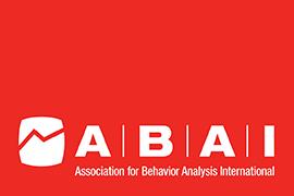 Únete a la Asociación Internacional de Análisis de Conducta – ABAI
