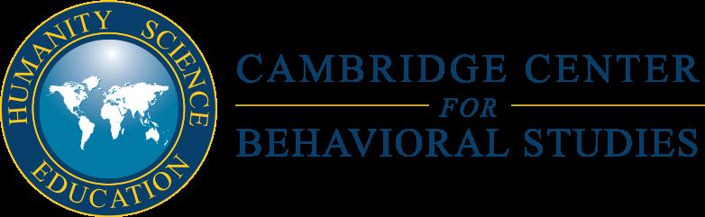 Cambridge Center News – March 2019
