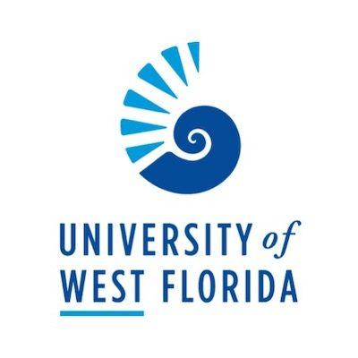 Nueva plataforma de cursos ABA en la Universidad de Florida Occidental